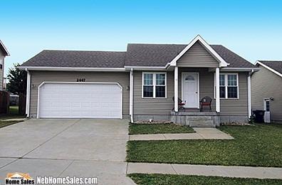 Real Estate for Sale, ListingId: 34649428, Lincoln,NE68524