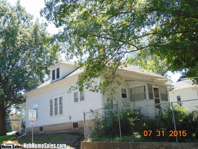 Real Estate for Sale, ListingId: 34695506, Beatrice,NE68310