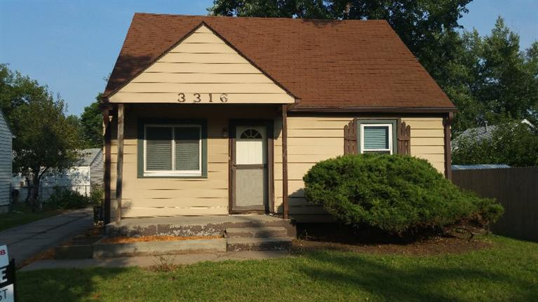 Real Estate for Sale, ListingId: 34772096, Lincoln,NE68504