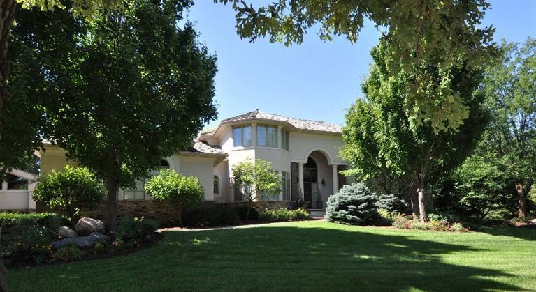 Real Estate for Sale, ListingId: 34785265, Lincoln,NE68512