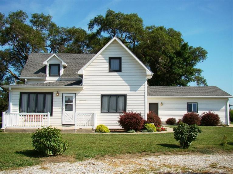 Real Estate for Sale, ListingId: 34792882, Pickrell,NE68422