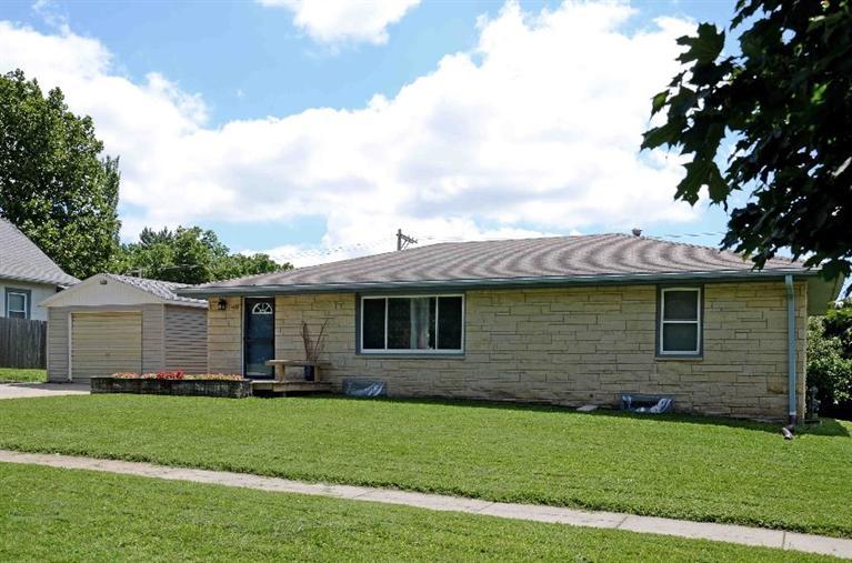 Real Estate for Sale, ListingId: 34825764, Lincoln,NE68504