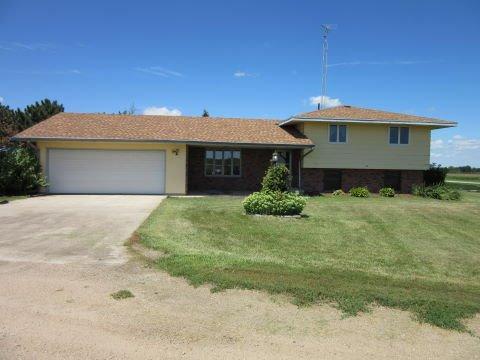 Real Estate for Sale, ListingId: 34844312, de Witt,NE68341