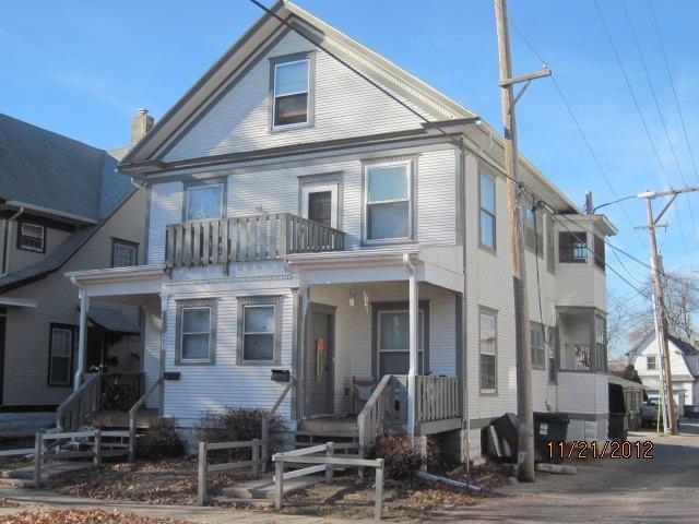 Real Estate for Sale, ListingId: 34862648, Lincoln,NE68508
