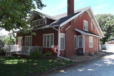 Real Estate for Sale, ListingId: 34894678, Beatrice,NE68310