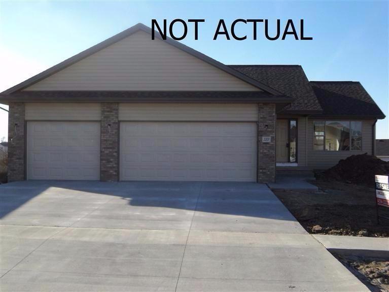 Real Estate for Sale, ListingId: 34933404, Lincoln,NE68528