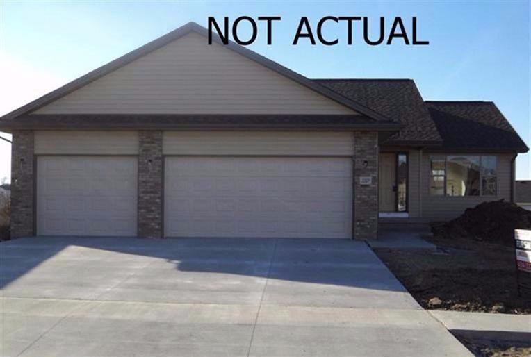 Real Estate for Sale, ListingId: 34933403, Lincoln,NE68528