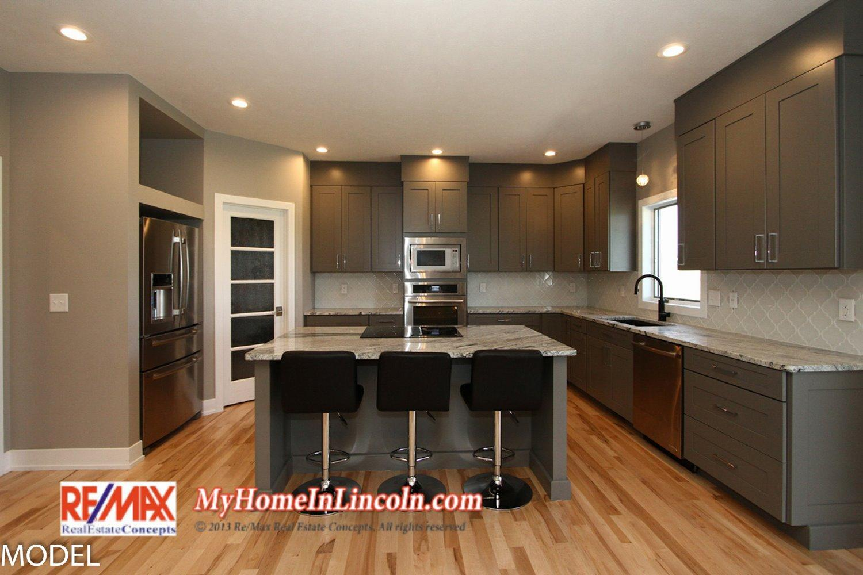 Real Estate for Sale, ListingId: 34951415, Lincoln,NE68528