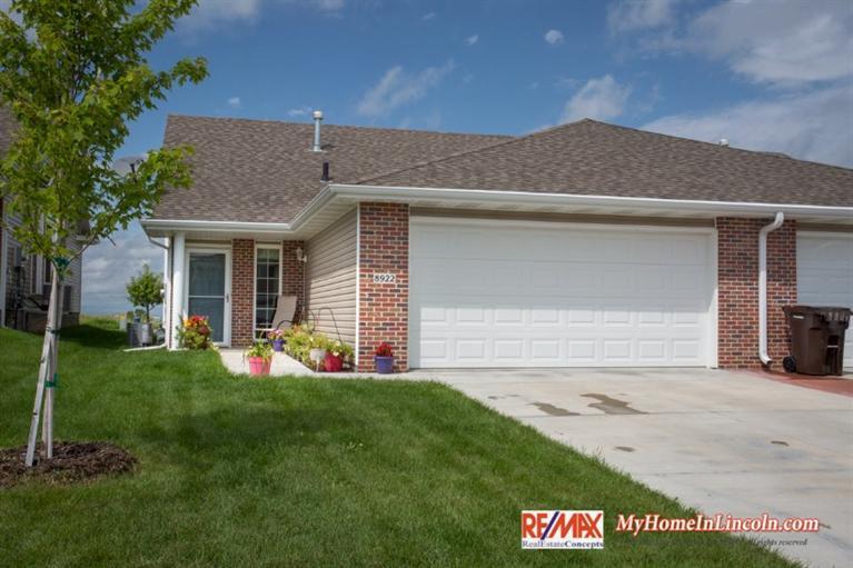Real Estate for Sale, ListingId: 34963231, Lincoln,NE68507
