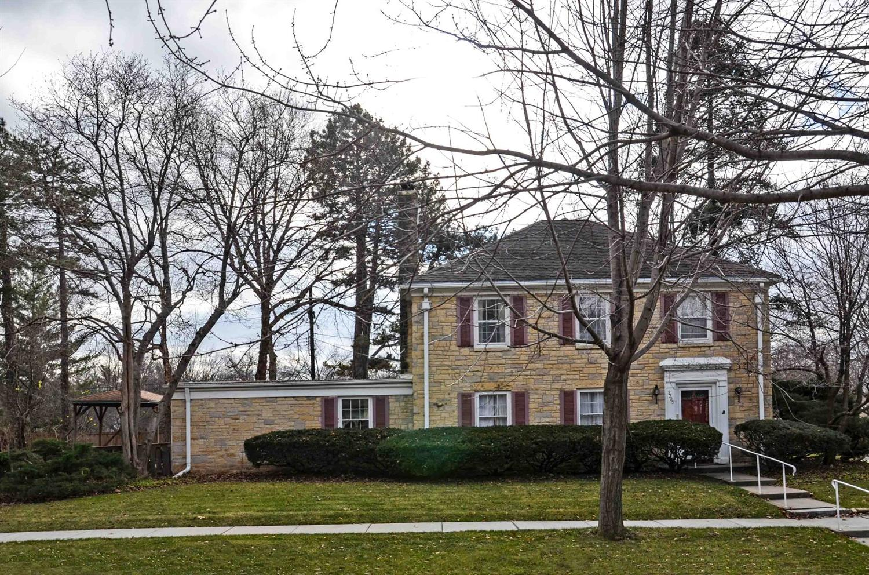 Real Estate for Sale, ListingId: 35945049, Lincoln,NE68502