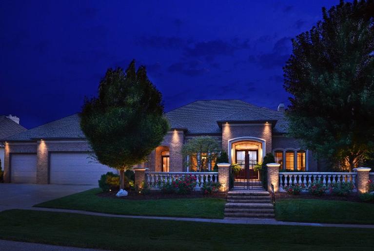 Real Estate for Sale, ListingId: 35017375, Lincoln,NE68512