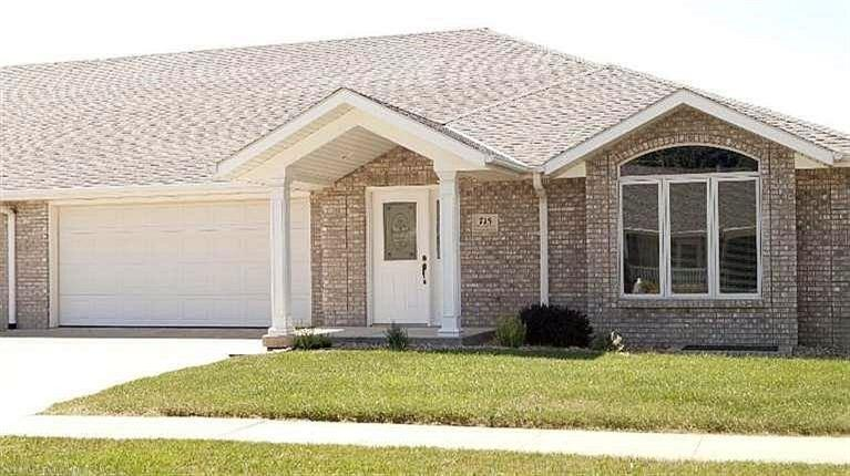 Real Estate for Sale, ListingId: 35017369, Milford,NE68405