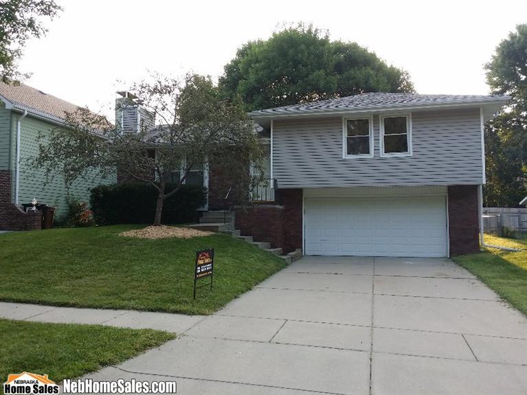 Real Estate for Sale, ListingId: 35086828, Lincoln,NE68507