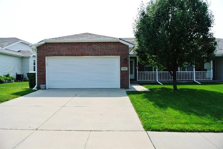 Real Estate for Sale, ListingId: 35104186, Lincoln,NE68504