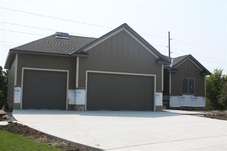 Real Estate for Sale, ListingId: 35098115, Hickman,NE68372