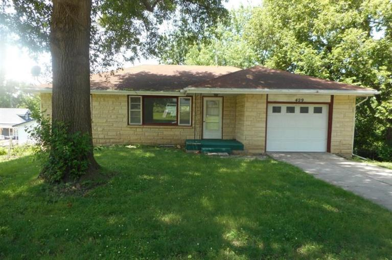 Real Estate for Sale, ListingId: 35098114, Hickman,NE68372