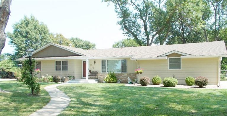 Real Estate for Sale, ListingId: 35117309, Beatrice,NE68310