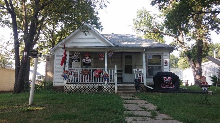 Real Estate for Sale, ListingId: 35215701, Seward,NE68434