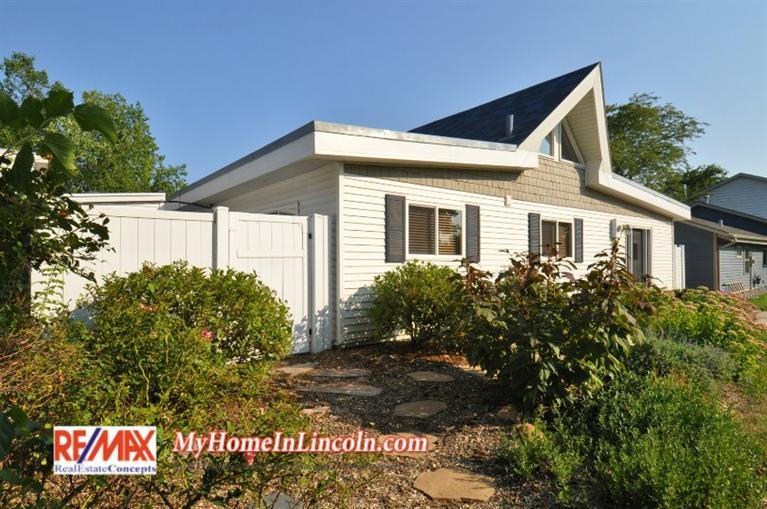 Real Estate for Sale, ListingId: 35124687, Lincoln,NE68528