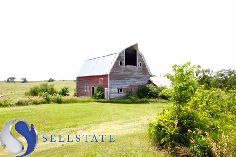 Real Estate for Sale, ListingId: 35124684, Cortland,NE68331