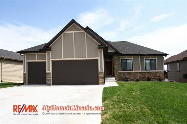 Real Estate for Sale, ListingId: 35176869, Hickman,NE68372