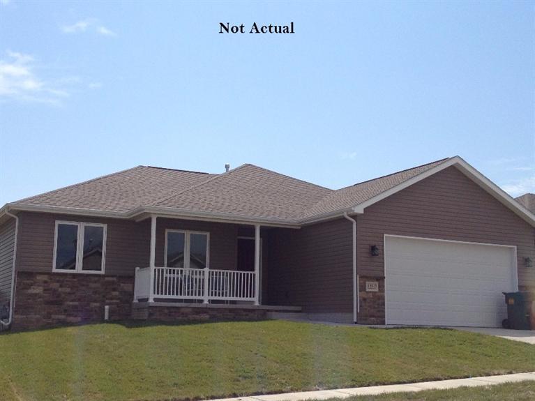 Real Estate for Sale, ListingId: 35399410, Lincoln,NE68528