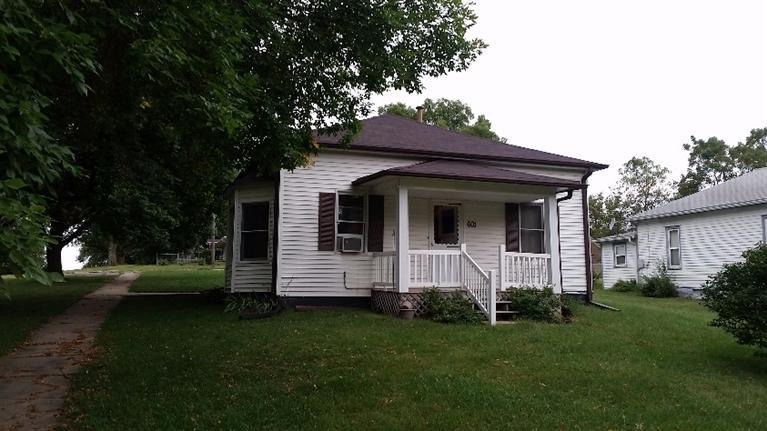 Real Estate for Sale, ListingId: 35269215, Firth,NE68358