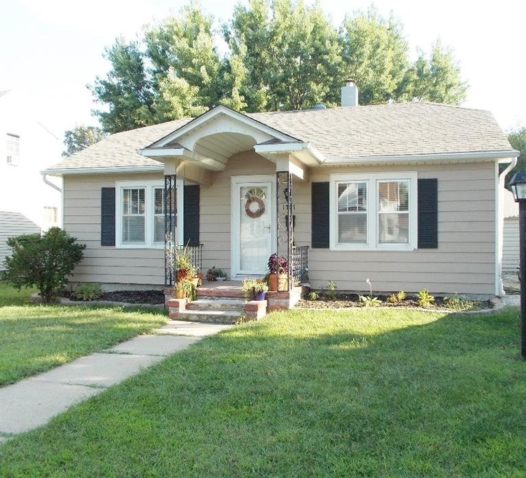 Real Estate for Sale, ListingId: 35259615, Beatrice,NE68310