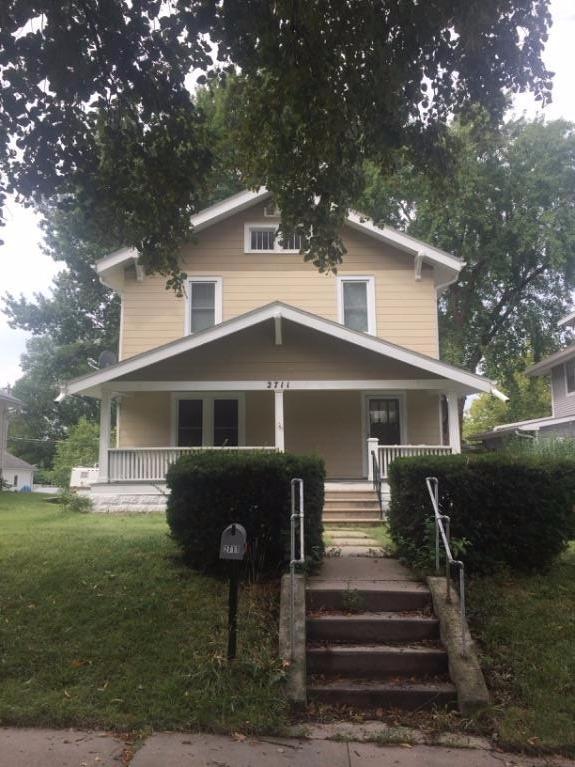 Real Estate for Sale, ListingId: 35276282, Lincoln,NE68502