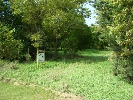 Real Estate for Sale, ListingId: 35319512, Greenwood,NE68366