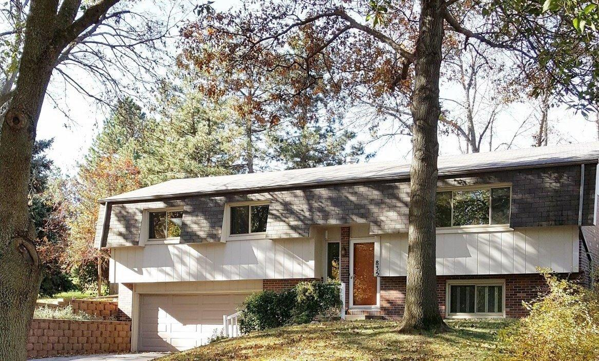 Real Estate for Sale, ListingId: 35331480, Lincoln,NE68520