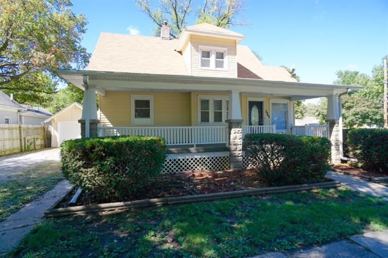 Real Estate for Sale, ListingId: 35347980, Lincoln,NE68504