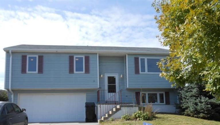 Real Estate for Sale, ListingId: 35406821, Lincoln,NE68524