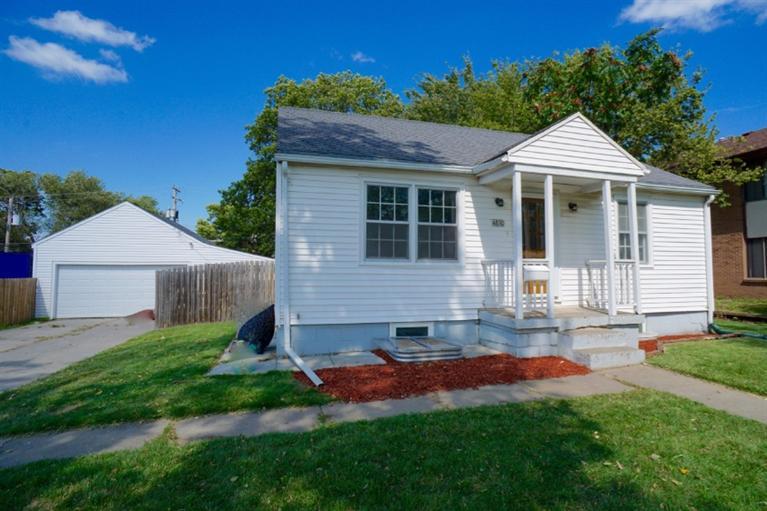 Real Estate for Sale, ListingId: 35444146, Lincoln,NE68504