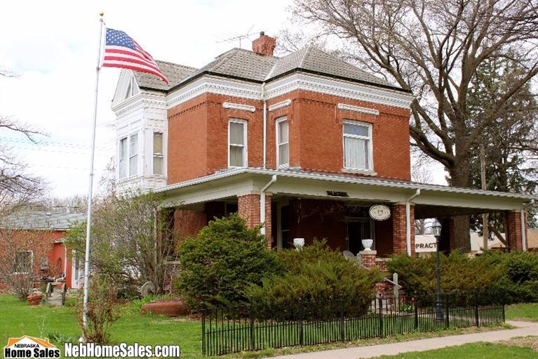 Real Estate for Sale, ListingId: 35436501, Seward,NE68434