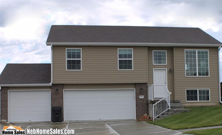 Real Estate for Sale, ListingId: 35452835, Lincoln,NE68528