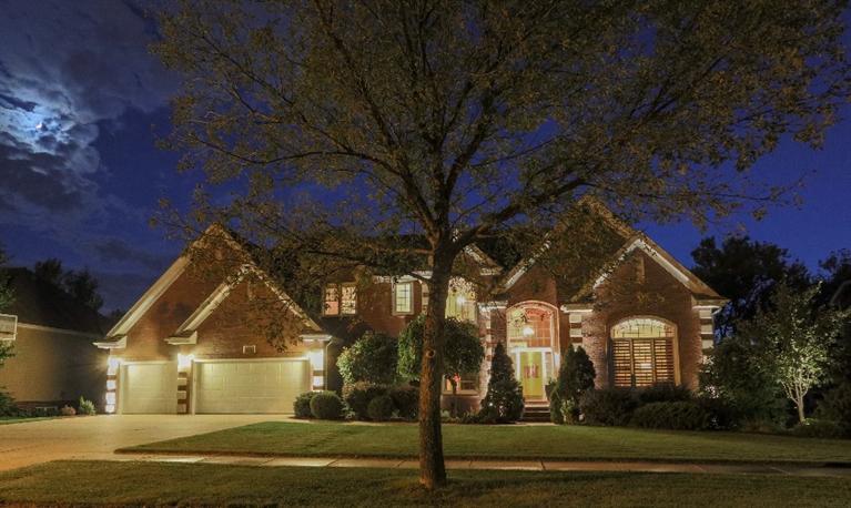 Real Estate for Sale, ListingId: 35473365, Lincoln,NE68516