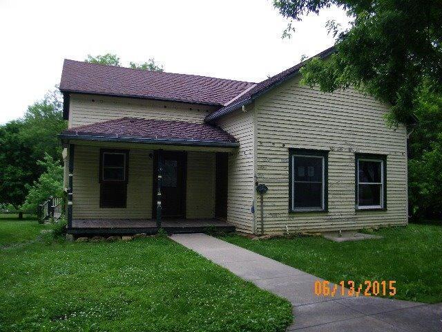 Real Estate for Sale, ListingId: 35487643, Sterling,NE68443