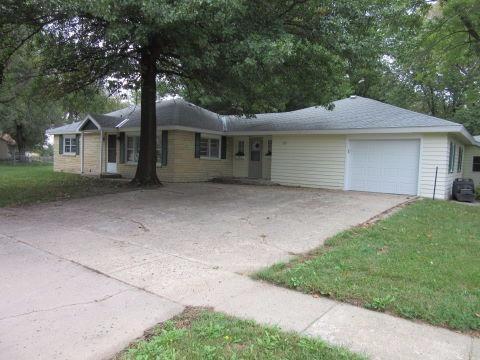 Real Estate for Sale, ListingId: 35546347, de Witt,NE68341