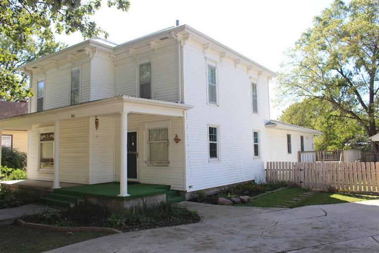 Real Estate for Sale, ListingId: 35575496, Friend,NE68359