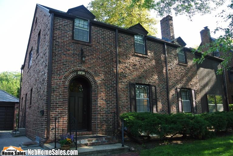 Real Estate for Sale, ListingId: 35575494, Lincoln,NE68502