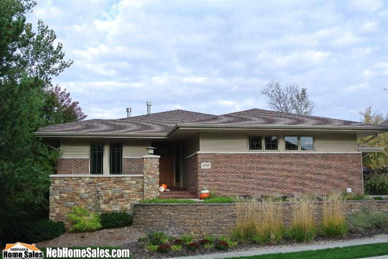 Real Estate for Sale, ListingId: 35587506, Lincoln,NE68516