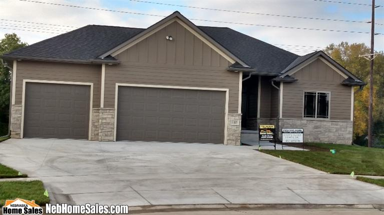 Real Estate for Sale, ListingId: 35592920, Hickman,NE68372