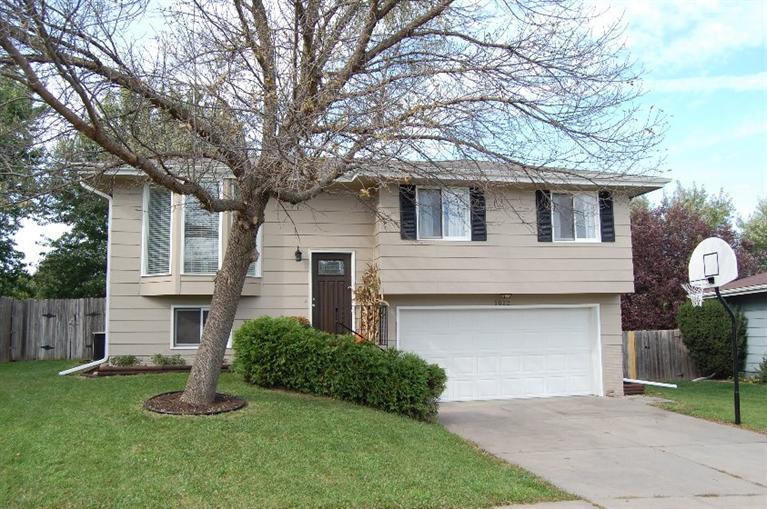 Real Estate for Sale, ListingId: 35640050, Lincoln,NE68528