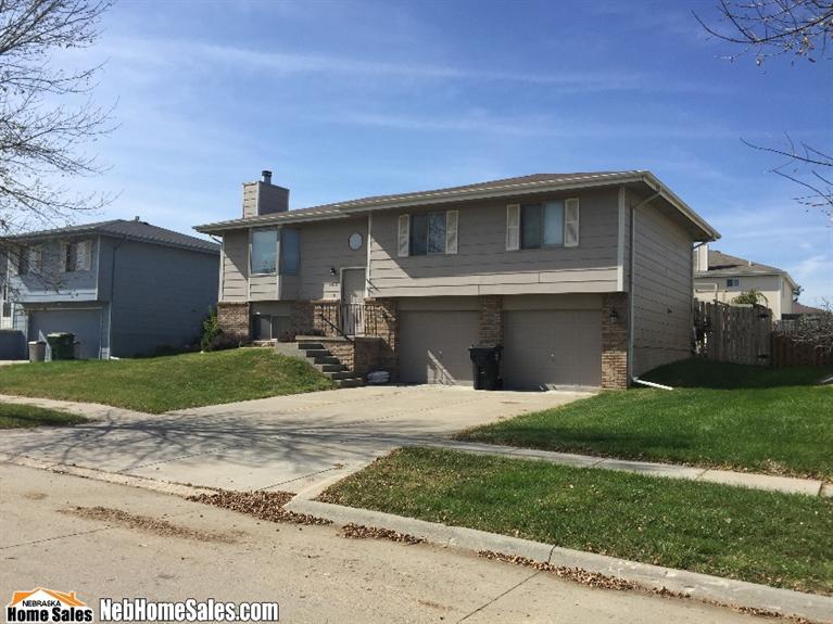 Real Estate for Sale, ListingId: 35859646, Lincoln,NE68524