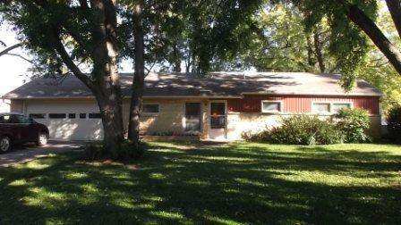 Real Estate for Sale, ListingId: 35602961, Lincoln,NE68504