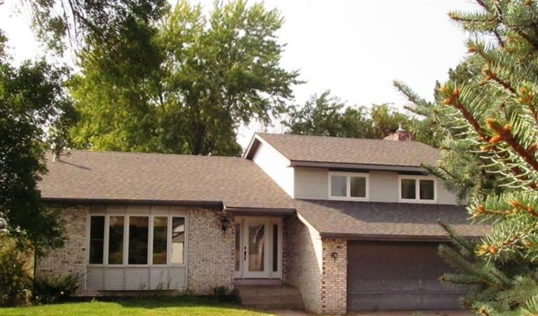 Real Estate for Sale, ListingId: 35609871, Hickman,NE68372