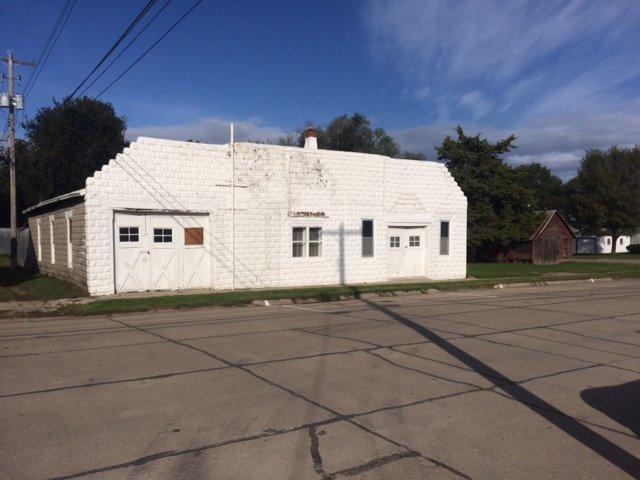 Real Estate for Sale, ListingId: 35623233, Utica,NE68456