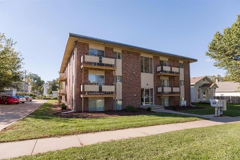 Real Estate for Sale, ListingId: 35623235, Lincoln,NE68508