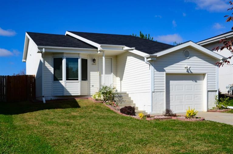 Real Estate for Sale, ListingId: 35623240, Lincoln,NE68528